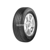 Continental ComfortContact 1 175/65 R14 82H