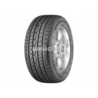Continental ContiCrossContact UHP 255/55 R19 111V XL