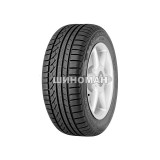 Continental ContiWinterContact TS 810 195/60 R16 89H M0