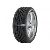 Goodyear Excellence 235/60 R18 AO