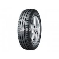Kleber Transpro 205/75 R16C 110/108R