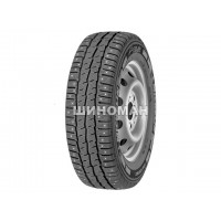 Michelin Agilis X-Ice North 195/70 R15C 104/102R (шип)