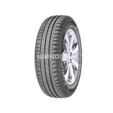 Michelin Energy Saver 195/65 R15 91H