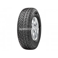 Michelin Latitude Cross 255/55 R18 109H XL