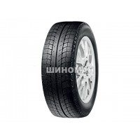 Michelin X-Ice XI2 215/65 R16 98T XL