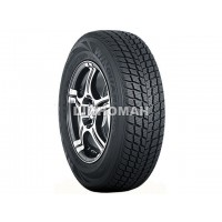 Nexen Winguard SUV 255/55 R18 109V XL