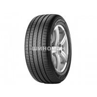 Pirelli Scorpion Verde 245/70 R16 107H