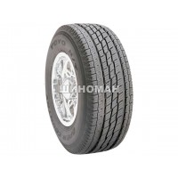 Toyo Open Country H/T 245/55 R19 103S