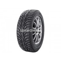 Yokohama Ice Guard IG35 235/60 R18 107T XL (шип)