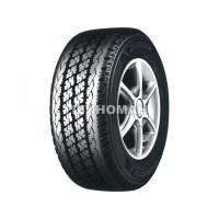 Bridgestone Duravis R630 225/65 R16C 112/110R