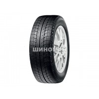 Michelin Latitude X-Ice 2 255/55 R19 111H XL