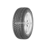 Continental ContiIceContact 215/60 R16 99T XL (шип)