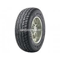 Federal Himalaya SUV 4X4 215/65 R16 102H XL