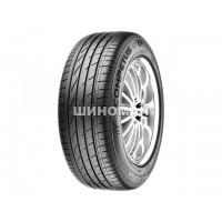 Lassa Competus H/P 235/55 R18 100V