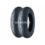 Michelin City Grip 120/70 R10 54L