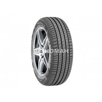 Michelin Primacy 3 215/55 ZR17 98W XL