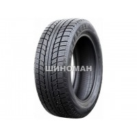 Triangle Snow Lion TR777 185/65 R14 86T