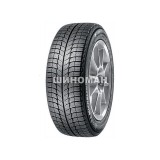 Michelin X-Ice XI3 165/55 R14 72H