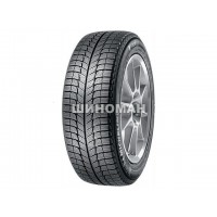 Michelin X-Ice XI3 215/65 R16 102T XL