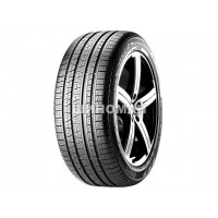 Pirelli Scorpion Verde All Season 265/65 R17 112H