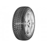 Continental ContiWinterContact TS 850 215/55 R17 98H XL