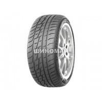 Matador MP-92 Sibir Snow 215/60 R17 96H