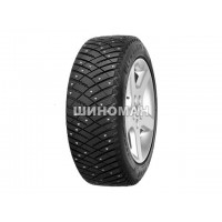 Goodyear UltraGrip Ice Arctic 215/55 R17 98T XL (шип)