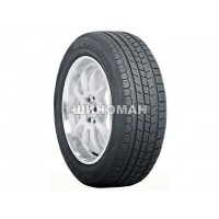 Nexen Winguard Snow G 185/60 R15 84H