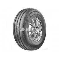 Austone ASR71 205/75 R16C 110/108Q