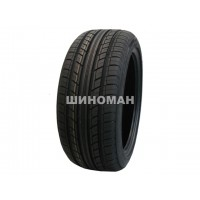Austone Athena SP-7 225/40 ZR18 92Y XL