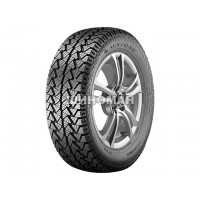 Austone SP-302 225/75 R16 108T XL