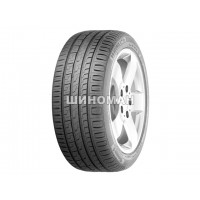 Barum Bravuris 3 HM 235/45 ZR18 98Y XL
