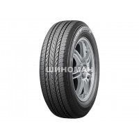Bridgestone Ecopia EP850 285/60 R18 116V