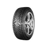 Bridgestone Noranza 2 Evo 195/60 R15 92T XL Demo (шип)