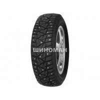 Goodyear UltraGrip 600 225/55 R17 101T XL (шип)