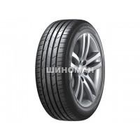 Hankook Ventus Prime 3 K125 225/50 ZR17 94W