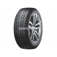 Hankook Winter I*Cept IZ2 W616 185/65 R14 90T XL