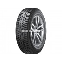 Hankook Winter I*Cept X RW10 225/60 R17 99T