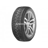 Hankook Winter i*Pike RS2 W429 175/65 R14 86T XL