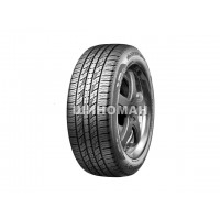Kumho City Venture Premium KL33 225/70 R16 103T