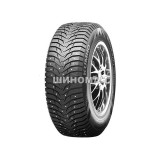 Kumho WinterCraft Ice WI-31 155/70 R13 75Q
