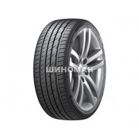 Laufenn S-Fit AS LH01 245/45 ZR18 100W XL