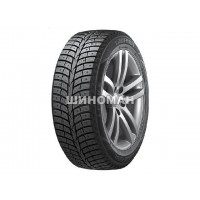 Laufenn I-Fit Ice LW71 175/65 R14 86T XL