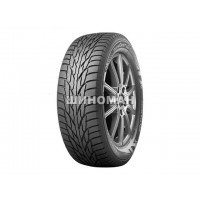 Marshal WinterCraft SUV Ice WS-51 265/60 R18 114T XL