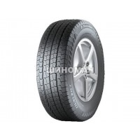 Matador MPS-400 Variant All Weather 2 195/65 R16C 104/102T