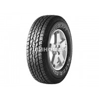 Maxxis Bravo AT-770 265/70 R16 112S