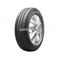 Maxxis Vansmart A/S AL2 205/70 R15C 106/104R