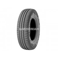 Michelin Agilis Plus 195/75 R16C 110/108R