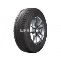 Michelin Alpin 6 215/60 R16 99H XL