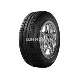 Michelin Energy E-V 185/65 R15 88Q
